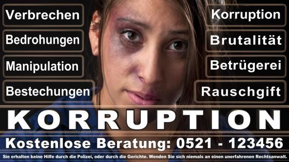 AG-Bielefeld-Amtsgericht-Bielefeld-LG-Bielefeld-Landgericht-Bielefeld-STA-Bielefeld-Staatsanwaltschaft-Bielefeld (159)