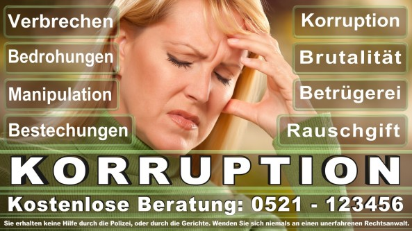 AG-Bielefeld-Amtsgericht-Bielefeld-LG-Bielefeld-Landgericht-Bielefeld-STA-Bielefeld-Staatsanwaltschaft-Bielefeld (160)