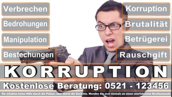 AG-Bielefeld-Amtsgericht-Bielefeld-LG-Bielefeld-Landgericht-Bielefeld-STA-Bielefeld-Staatsanwaltschaft-Bielefeld (190)