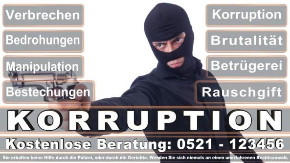 AG-Bielefeld-Amtsgericht-Bielefeld-LG-Bielefeld-Landgericht-Bielefeld-STA-Bielefeld-Staatsanwaltschaft-Bielefeld (201)