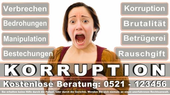 AG-Bielefeld-Amtsgericht-Bielefeld-LG-Bielefeld-Landgericht-Bielefeld-STA-Bielefeld-Staatsanwaltschaft-Bielefeld (241)