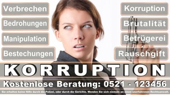 AG-Bielefeld-Amtsgericht-Bielefeld-LG-Bielefeld-Landgericht-Bielefeld-STA-Bielefeld-Staatsanwaltschaft-Bielefeld (249)