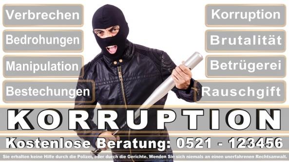 AG-Bielefeld-Amtsgericht-Bielefeld-LG-Bielefeld-Landgericht-Bielefeld-STA-Bielefeld-Staatsanwaltschaft-Bielefeld (295)