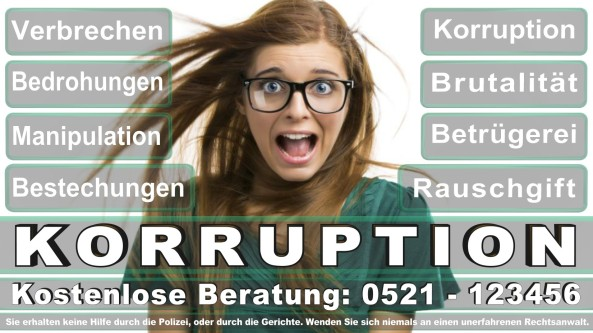 AG-Bielefeld-Amtsgericht-Bielefeld-LG-Bielefeld-Landgericht-Bielefeld-STA-Bielefeld-Staatsanwaltschaft-Bielefeld (399)
