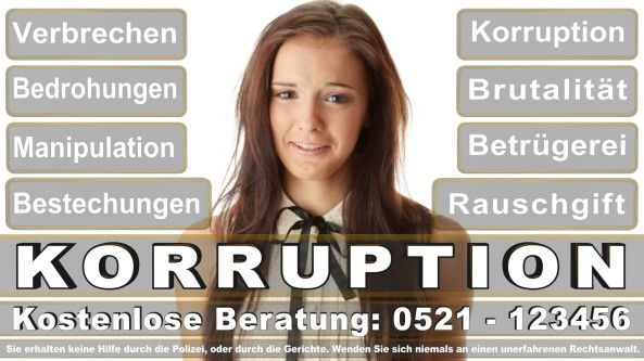 AG-Bielefeld-Amtsgericht-Bielefeld-LG-Bielefeld-Landgericht-Bielefeld-STA-Bielefeld-Staatsanwaltschaft-Bielefeld (407)