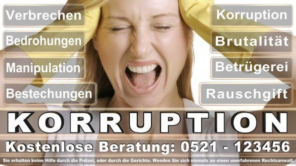 AG-Bielefeld-Amtsgericht-Bielefeld-LG-Bielefeld-Landgericht-Bielefeld-STA-Bielefeld-Staatsanwaltschaft-Bielefeld (412)