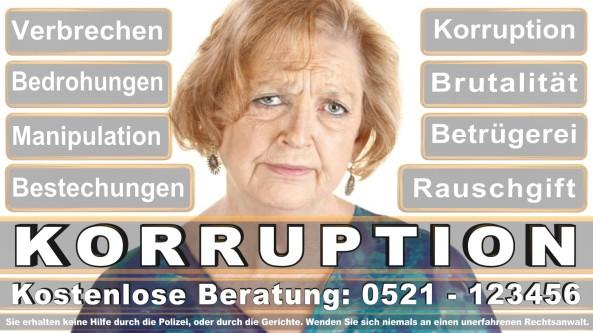AG-Bielefeld-Amtsgericht-Bielefeld-LG-Bielefeld-Landgericht-Bielefeld-STA-Bielefeld-Staatsanwaltschaft-Bielefeld (443)