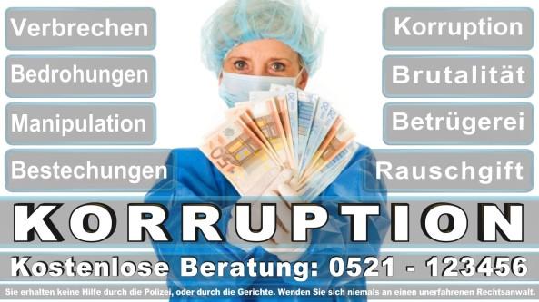 AG-Bielefeld-Amtsgericht-Bielefeld-LG-Bielefeld-Landgericht-Bielefeld-STA-Bielefeld-Staatsanwaltschaft-Bielefeld (454)